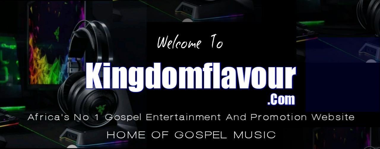 Kingdomflavour.com